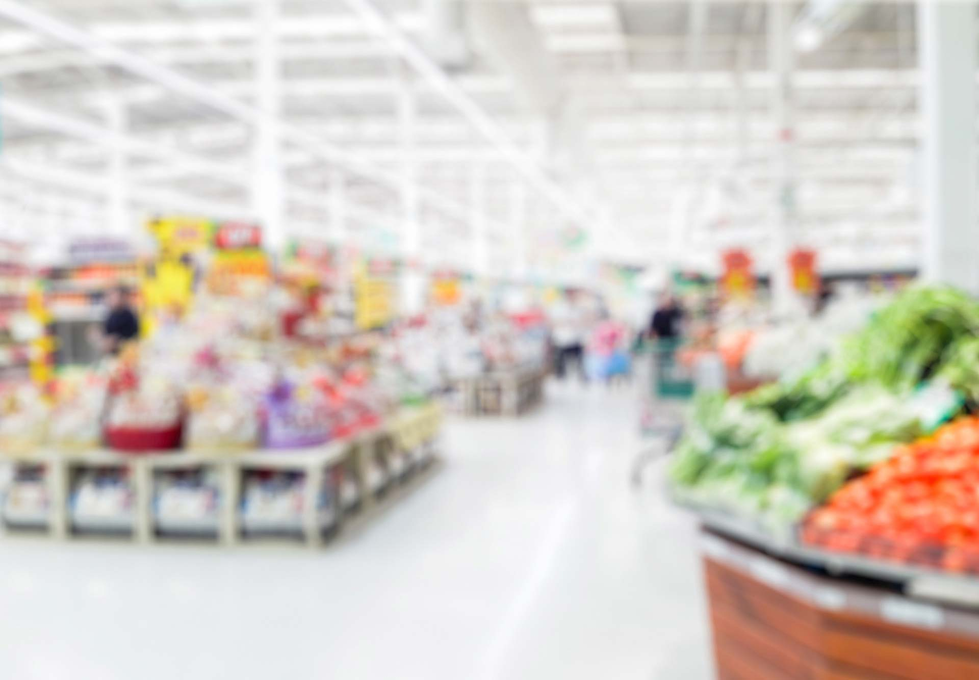 How Did Fighting Food Waste Become Free PR & Labour for Supermarkets?
