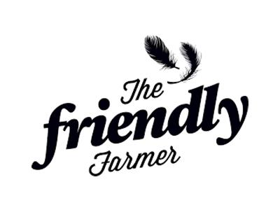 The Friendly Farmer