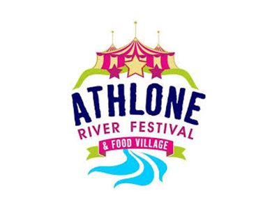 Athlone River & Food Festival