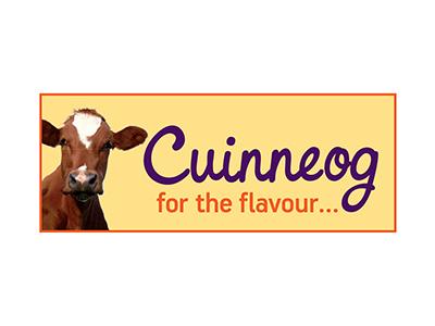 Cuinneog