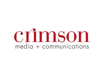 Crimson Communications