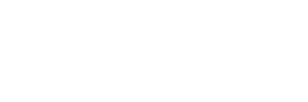 Food on the edge