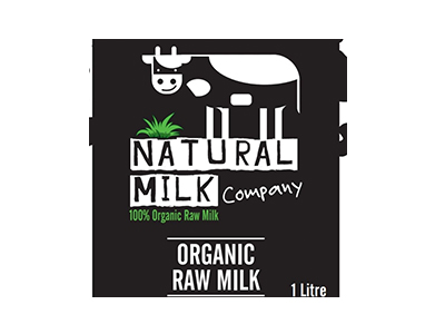 Owner of Natural Milk Company